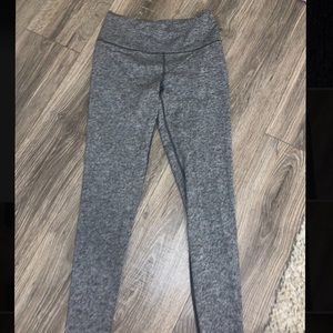 Victoria Secret sport workout pants